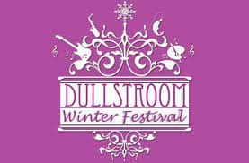 Dullstroom Winter Festival