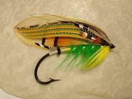 fly tying1