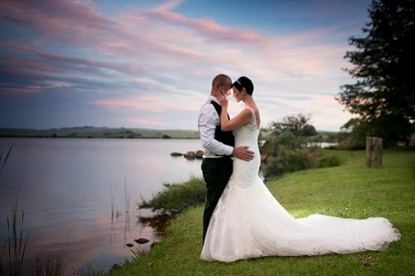 Dullstroom Weddings