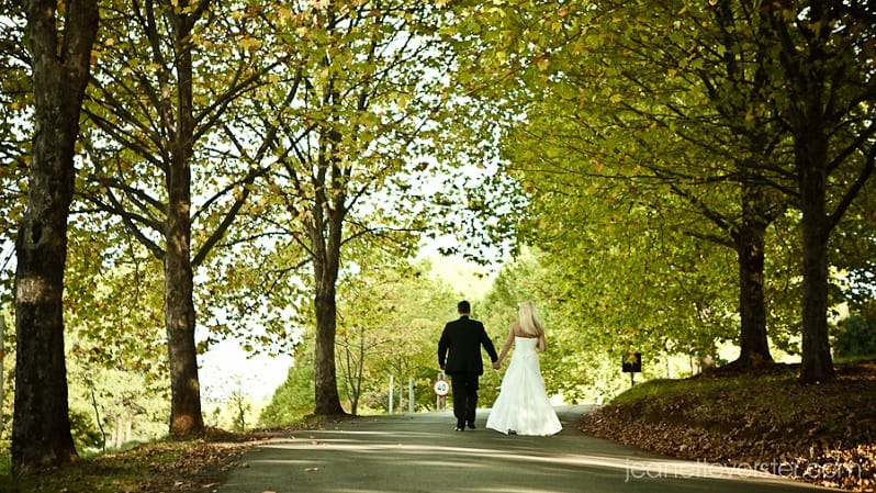 Wedding Venues in Dullstroom