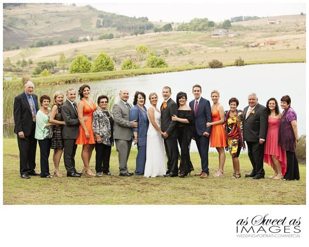 Weddings Venue Dullstroom
