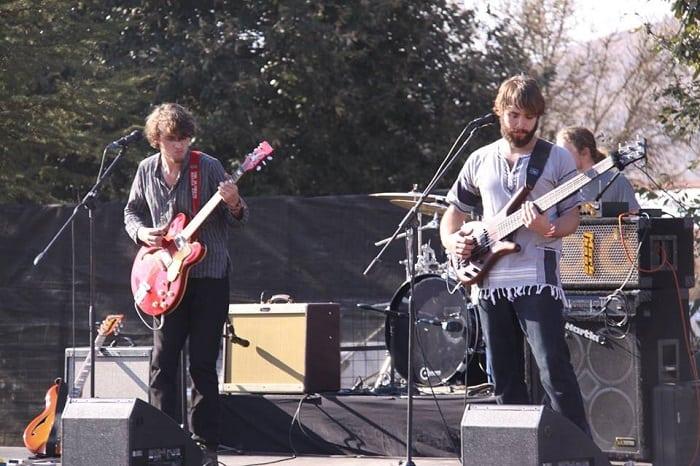 Dullstroom Festival