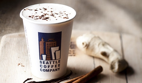 Image Credit - Seattle Coffee